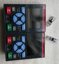 ABB Soft start HMI PSTX panel keyboard operation 1SFB573002D1000