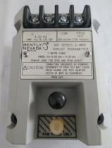 BENTLY NEVADA 991-06-70-01-00 Thrust Transmitter
