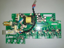 Delta Frequency converter VFD-B/F/G Power supply board 3811089909 Power Supply Drive plate 15-18.5KW