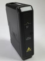 Emerson KJ1501X1-BC3 12P3935X032 Power Supply
