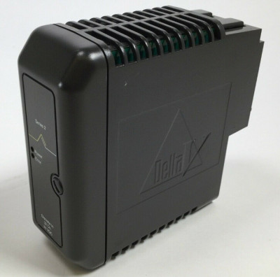 Emerson KJ3203X1-BA1 12P3270X022 Digital Input Module