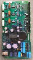AB Soft start Drive plate 41391-701-51