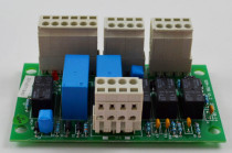 Otis Electric main board LCB II LCB2 GFA/GDA21240D1