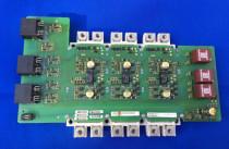 Siemens Inverter drive board A5E00825002