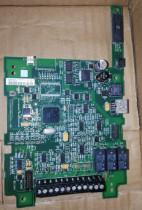 AB Soft start main board PN-52088