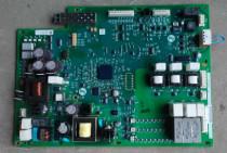 AB750 Inverter control board PN-141037 PN-66876