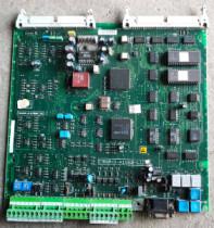 Siemens main board C98043-A1660-L1