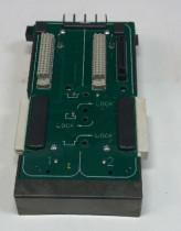 Emerson KJ4001X1-BA3 12P3378X012 30VDC Power Supply