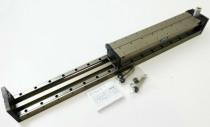 Schunk LM 300-H350-ASP Linear Module