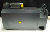 SIEMENS Servo Motor 1FT6105-8AB71-2EA0