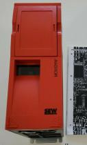 SEW EURODRIVE MOVIDYN MKS51A005-503-50