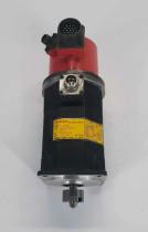 FANUC AC Servo Motor A06B-0522-B031
