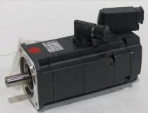 Siemens 1FK7042-5AK71-1FH3 Servo Motor
