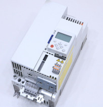 Lenze Inverter Drives 8400 E84AVSCE1834VXO