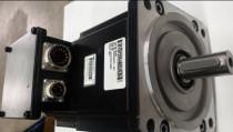 ABB Servomotor SDM 251-020N5-140/25-2100