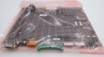 KEBA E-CPU-186-C/10MHz CPU MODULE