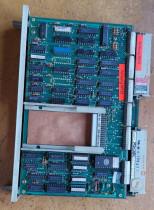 Siemens Simatic S5 6ES5 921-3WA13 Programmable Module