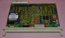 Siemens Simatic S5 6ES5243-1AB11 Analog Module