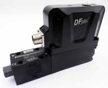 Parker D1FPE02HC9NB0020 Proportional Valve