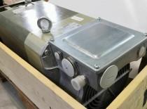 Siemens 1PH7133-7NF03-0CA0 Servo Motor