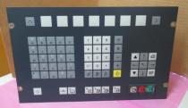 Siemens 6FM2805-4AS31 Sinumerik 805SM Operator Keyboard