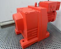 SEW Eurodrive Getriebemotor R 97 DRS90L4/MM22/M0
