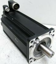 Rexroth Servomotor MSK 071D-0450-NN-M1-UG1-NNNN