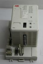 ABB PM825 3BSC970121R1 CPU Processor Controller Module