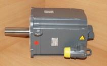 Siemens 1FK7064-7AF71-1SG0-Z SERVOMOTOR