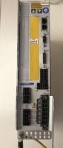 Kollmorgen PLC Module S70602-NANANA