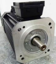 Lenze MCA 17N35-RS0B0-B24R-KS5F12N-R0SU Servo Motor