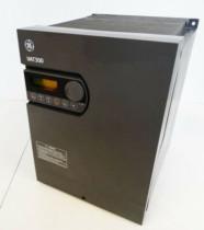 GE VAT300-U3SX030K0FNS INVERTER