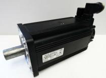 Rexroth MSK070E-0300-NN-M1-UG1-NNNN R91131609 Servo Motor