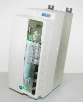 LENZE EVF9325-EPV004 FREQUENCY INVERTER