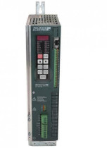 Reliance GV3000E-AC003-AA-DBU-RFI Series Drive