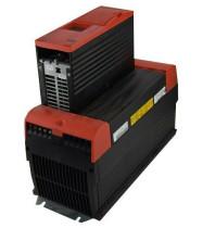 SEW Eurodrive MDx60A0150-503-4-00 Drive Inverter