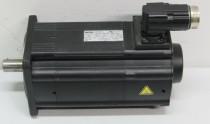 Lenze MCS 14L32-RS0B0-A24N-ST5S00N-R0SU