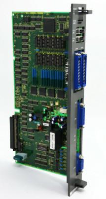 Fanuc A16B-2201-0470/12H POWER SUPPLY