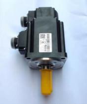 Schneider IEC 60034-1 AC SERVO MOTOR