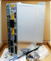 Kollmorgen S70302-PBNAS4 Digital Servo