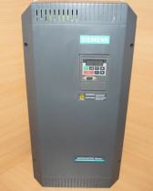 Siemens Midimaster Vector 6SE3223-5DH40