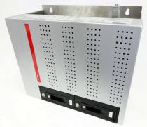 Beckhoff C6650 C6650-0020 24V DC Industrial PC