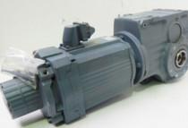 SEW-Eurodrive Getriebemotor KV 77 /RCM112S