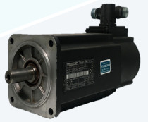 Rexroth MHD071B-035-PP1-UN Servo Motors