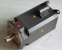 Siemens 1FT6105-1AC71-3EG1 SERVO MOTOR
