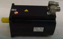 SCHNEIDER ELECTRIC BMH1403P11A2A SERVO MOTOR