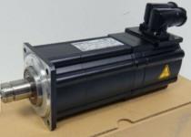 Lenze Servomotor MCS 09H41-RS0P1-ZODO-ST5500N-ROSU