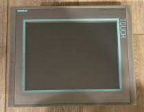 Siemens Simatic Panel PC 6AV7764-0AA01-0AT0