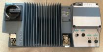 Siemens Sinamics 6SL3511-1PE27-5AM0 AC-Drive