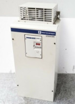 Telemecanique ATS46C48N Controller Module